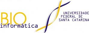 Laboratório de Bioinformática UFSC
