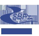 logo_sbpz_eng